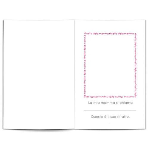 Per la mia mamma – versione pdf da scaricare