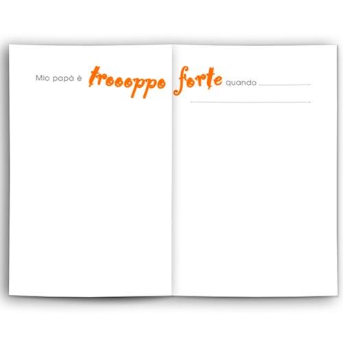 Per il mio papà – versione pdf da scaricare